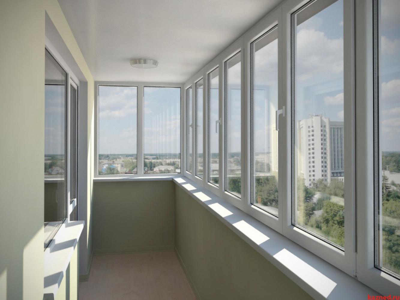 Раздвижной алюминий и пластиковые окна на балконы и лоджии. .