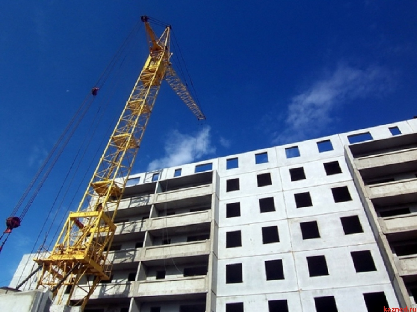 смену всем сибирь строй недвижимость красноярск строительство домов которых шьют
