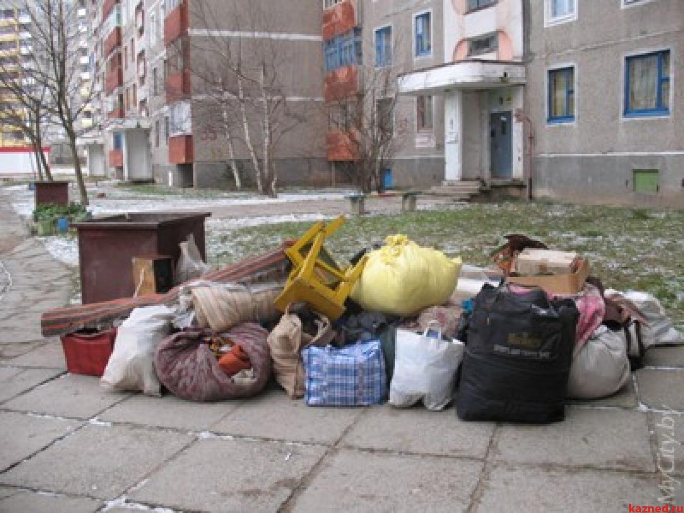 эффективное как выгнать недобросовесных жильцов становится неотъемлемой частью