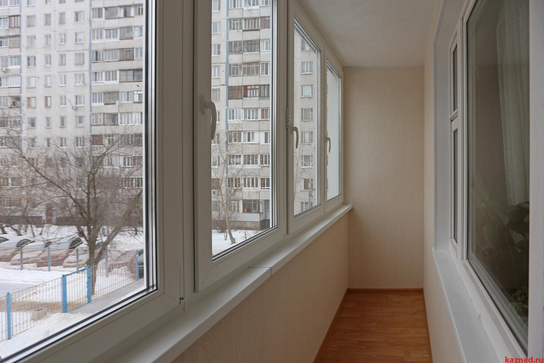В россии вводят требования к внешнему виду балконов kazned.r.