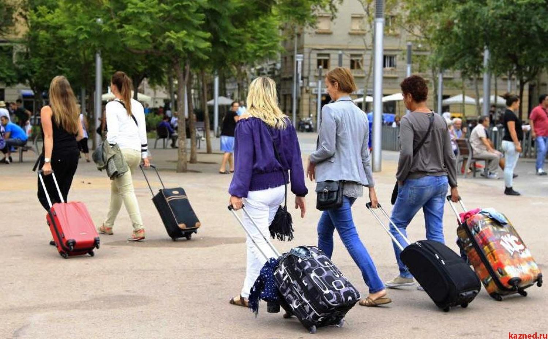 Mutui a Venezia per gli stranieri 2015