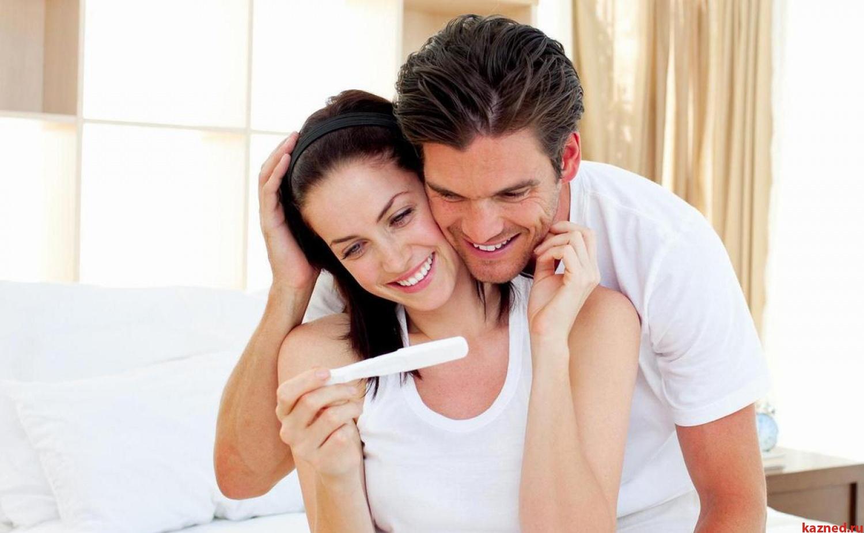 Приметы к беременности что скоро наступит