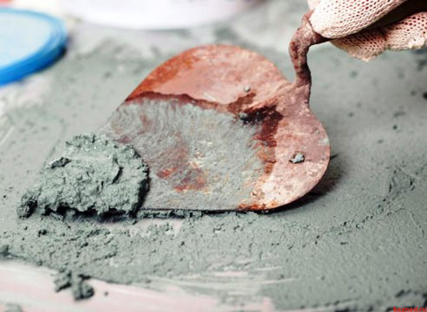 Как сделать песчано-известковый раствор