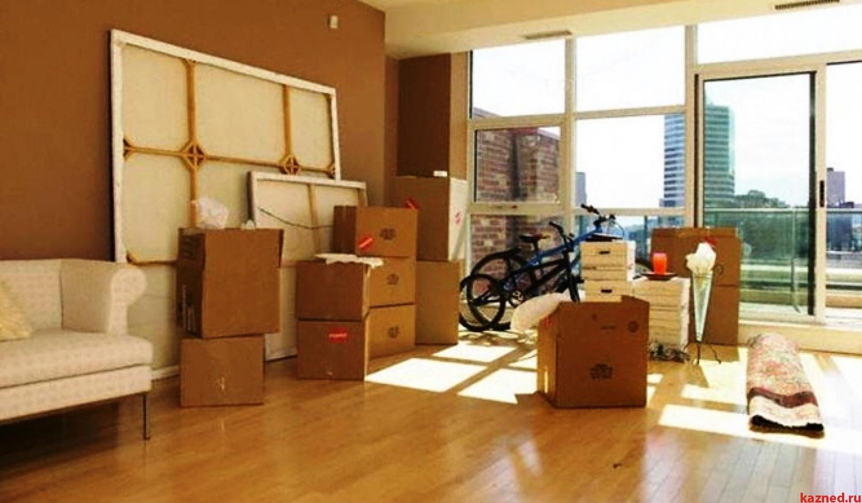 Старую на новую: 3 способа обменять вторичную квартиру на новостройку