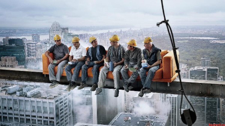 Что ожидает строительный рынок Татарстана?