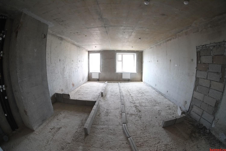 Как сэкономить на отделке квартиры