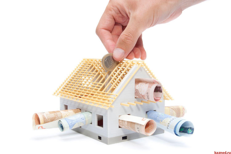 Кредит на ремонт квартиры — как взять?