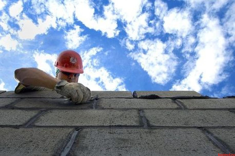 Госдума собирается запретить участие жилищных кооперативов в долевом строительстве