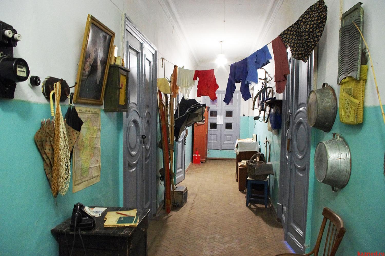 Как зарабатывают на перепродаже комнат в коммуналках