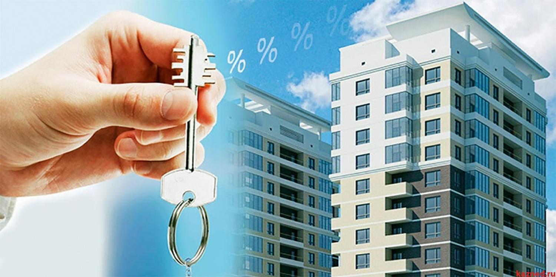 Ипотечные кредиты для каждой второй российской семьи — это достижимая задача