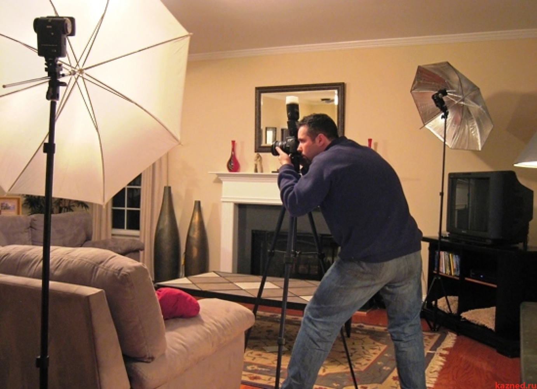 Как выгодно преподнести квартиру на продажу — советы фотографа