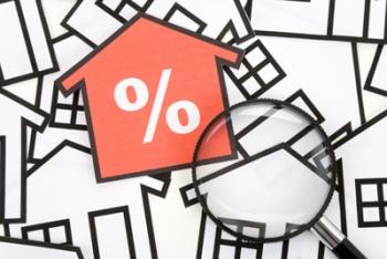 В Татарстане зарегистрирован неуклонный спад ипотеки
