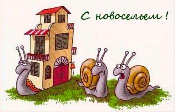 «Жилье для российской семьи»:   в РТ сдадут более 300 тыс. кв. м