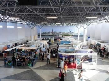 В Казани пройдут выставки недвижимости и  строительства