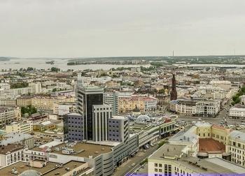 В Казани за год исполком реализовал имущества на 700 млн руб