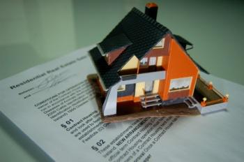Жители РТ больше регистрируют недвижимость в упрощенном порядке