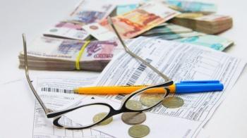 C 1 июля в России повысились тарифы на услуги ЖКХ
