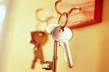 Расприватизация или деприватизация жилья: в чем отличие?