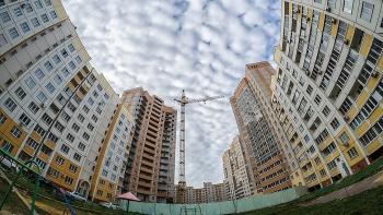 И на вас найдется управа: что надо знать об УК будущим жильцам