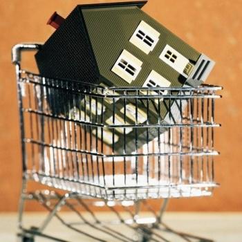 В черном-черном городе... Итоги «черной пятницы» на рынке недвижимости
