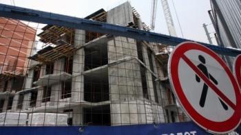 Запрет долевого строительства: что ждет первичный рынок?
