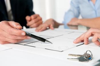Проверка сделки с недвижимостью