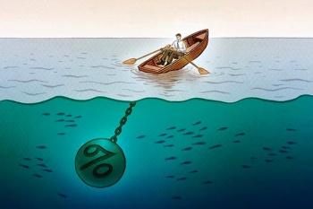 Эксперты: перспективы субсидирования ипотеки с плавающей ставкой туманны