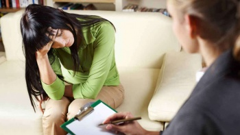 Жилищный вопрос: советы психолога