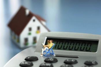 Налог при продаже жилья: считаем по-новому