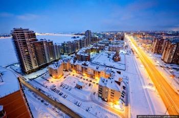 Итоги года в Татарстане: участники рынка недвижимости – о падениях и надеждах