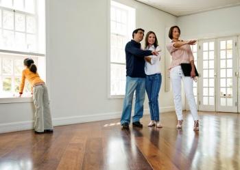 5 плюсов покупки квартиры с европейской планировкой