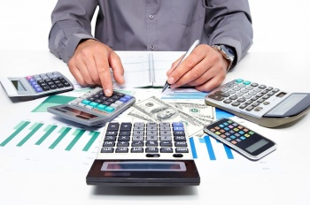 Сумму нового налога на недвижимость можно сократить до 40%