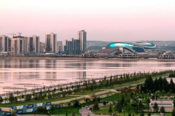 Строительство в Татарстане: инструменты «выживания» и драйверы роста