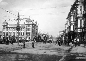 Ленина на них нет. Сколько стоила аренда жилья в дореволюционной Москве