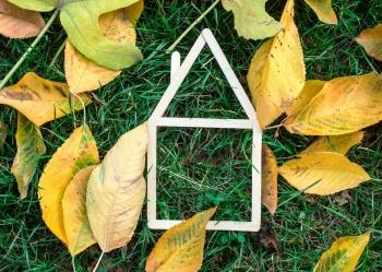Последняя осень: будут ли скидки перед отменой господдержки ипотеки?