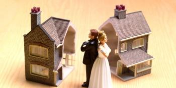 Квартирный вопрос: кому достанется жилье при разводе