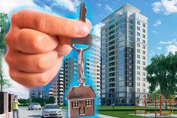 Ипотека и рассрочка на новостройки - в чем может быть подвох