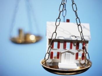 Ипотека и рассрочка на новостройки - в чем может быть подвох (продолжение)