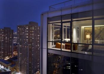 Тонкости современной планировки. Оригинальный дизайн в недорогом жилье