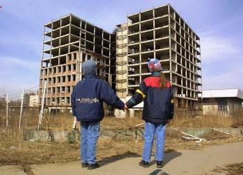 Долгий долг. Ипотеку в России теперь можно взять на 75 лет
