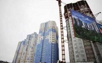 Панель – новый или хорошо забытый старый тренд на рынке недвижимости