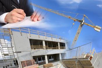 Изменения в законе о ДДУ: взлетят ли цены на жилье в 2017 году?