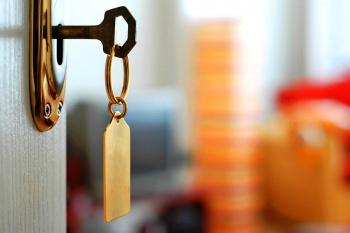 Покупка квартиры на вторичке: когда торг уместен?
