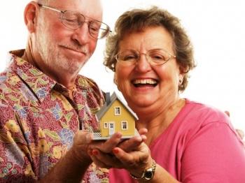 ТОП-7 cтран для переезда пенсионеров
