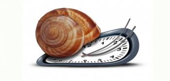 Перенос сроков сдачи: что делать?