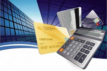Плюсы и минусы банковской карты для покупки квартиры в новостройке
