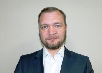 Андрей Савельев: «Я люблю сложные задачи»