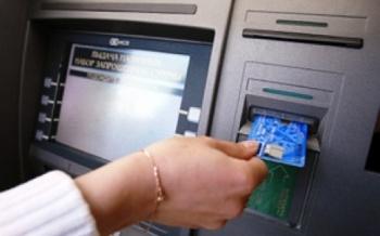 Долги ЖКХ  будут списывать с карты неплательщика автоматом