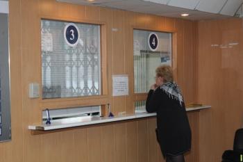 Росреестр по РТ: сократились сроки госрегистрации и кадастрового учета