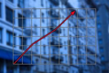 В Татарстане в 2016 г. ЦБ зафиксировал рекордный рост ипотеки